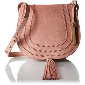 Buy Vince Camuto Izzi Flap Cross-Body Bag At $210