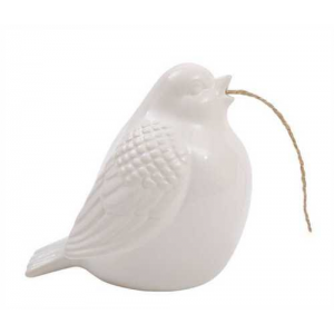 Buy Bird Twine or String Holder At $12.00