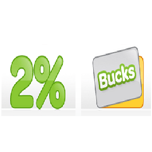 Get 2% back in eBay Bucks with PayPal