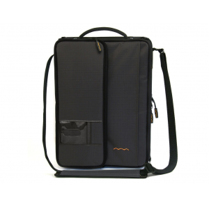 Get Higher Ground Shuttle Chromebook case At $42.99