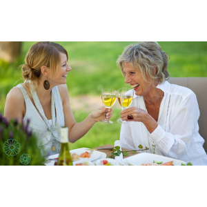 Save Upto 30% off Wine & Champagne