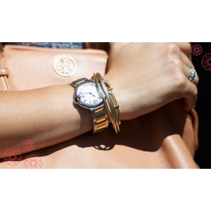 Buy Jewelry and Watches Under $250