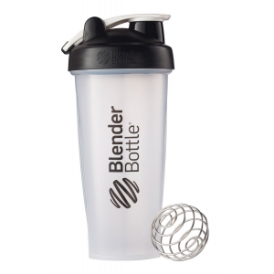 Buy BlenderBottle Classic Loop Top Shaker Bottle At $7.99