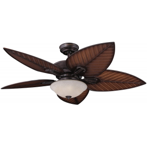 Get Upto 70% Off Select Emerson Ceiling Fans