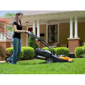 Flat 18% Off on WG782 WORX 14