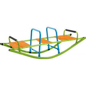 Grab Pure Fun Rocker Seesaw At $86.95