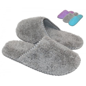 Upto 50% Off on Women's Slippers