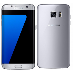 Buy Samsung Galaxy S7 Edge SM-G935F Smartphone At $716.98