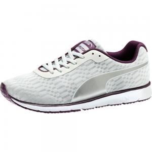PUMA Narita v3 Speed Women's Running Shoes At $44.99