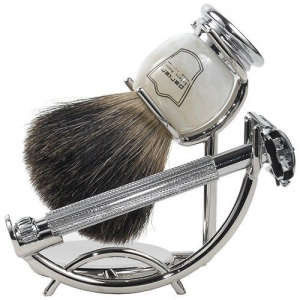 Buy Parker 29L Shave Set Just At $73.95