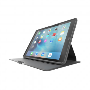 Grab OtterBox PROFILE SERIES Slim iPad Just At $49.95