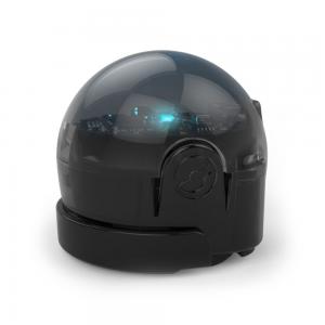 Grab Ozobot 2.0 Bit, Titanium Black At $59.99