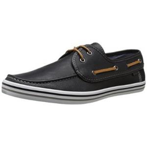 Grab Aldo Men's Faidona Boat Shoe At $70