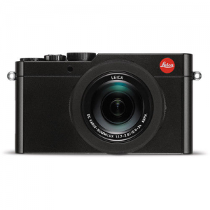 Buy Leica D-LUX (Typ 109) Digital Camera At $859.49