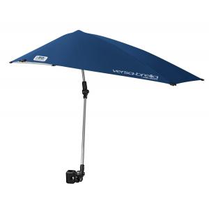 Sport-Brella Versa-Brella All Position Umbrella with Universal Clamp At $16.99