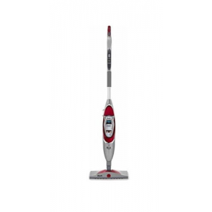 Mother's Day Offer : Get Shark SK460WM Steam and Spray Professional Energized Cleanser Cordless Steamer At $72.99