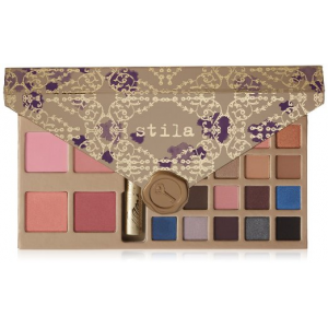 Mother's Day Deal : Grab stila A Whole Lot of Love Makeup Set At $59