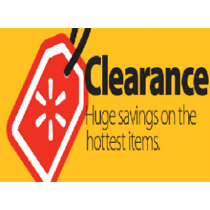 Get Upto 85% Off on Electronics Clearance