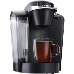 Buy Keurig K50 Coffee Maker Starts At $109.99