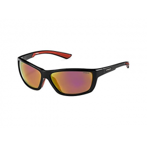 Buy Polaroid P7400 0A2 Men's Polarized Sports Sunglasses At $19.99