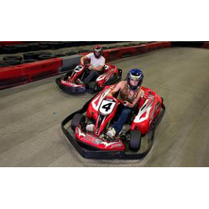 Get Upto 50% Off on MB2 Raceway