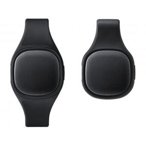 Samsung S5 (G900) Wireless Healthy Activity Tracker (EI-AN900) Black $19.oo