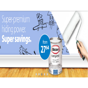 Buy Super Premium Paints Starts At $27.64
