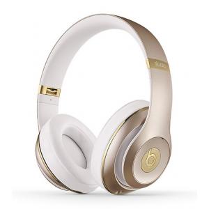 Grab Beats By Dre Studio 2.0 On Ear Headphones At $299.95