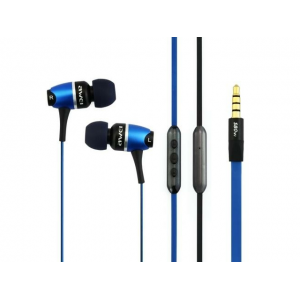 Buy Stereo Earphone with Microphone for iPhone Series At $16.99