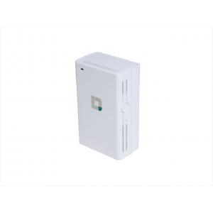 Flash Sale: :Get 35% OFF D-Link DAP-1520 Wi-Fi AC750 Dual Band Range Extender