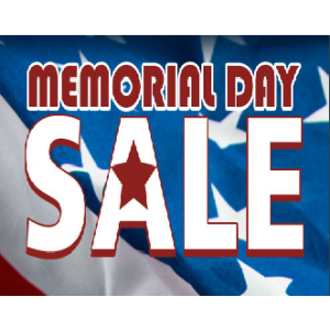Memorial Day Sale : SAVE Up To 80% On Top Cruise Lines' Unsold Cabins!