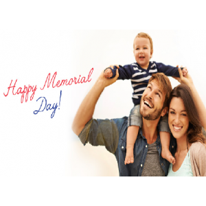 Happy Memorial Day : Get Flat 25% Off on Perfumes, Candles & More