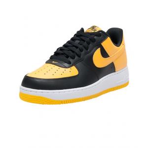 Buy NIKE Air Force 1 Sneaker Just At $90