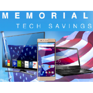 Memorial Day Special Buy Any Product At Discounted Price