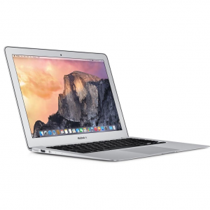 Buy Apple MacBook Air 13