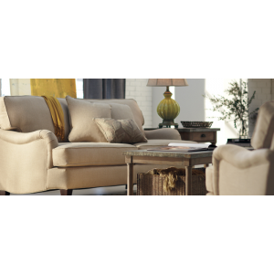 Get 20% Off On All Indoor Seating