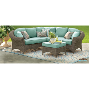 20%-40% Off On All Outdoor Furniture