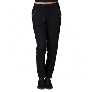 STRETCH TWILL JOGGER WITH FRONT POCKETS 2FOR $30