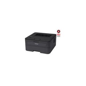 Pantum P3225DN Duplex 1200 dpi x 600 dpi USB / Ethernet Monochrome Laser Printer $59.99