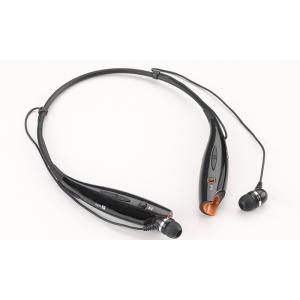 Zenex Bluetooth 3.0 Wireless Sports Edition Stereo Headphones At $ 17.99