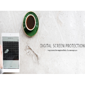 Get 20% OFF on All Digital Protection Packages