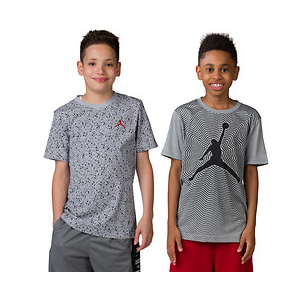Up To $35 Off on Kids Clothing & Starts At $14.95