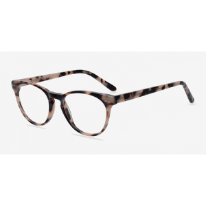 NOTTING HILL Ivory/Tortoise Eyeglasses for Women At $29