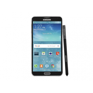 Samsung Galaxy Note 3 with 100% Free Mobile Phone Service