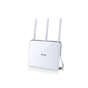 TP-LINK Archer C9 Wireless AC1900 Dual Band Gigabit Router At $129.99