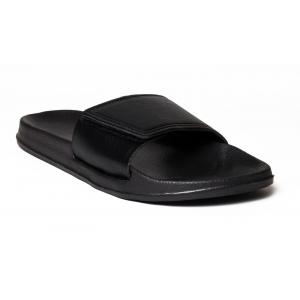 Buy HG Benassi Mens Slides At  $7.99