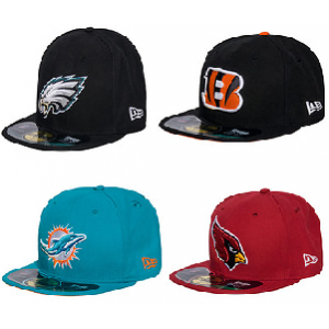Shop 2 for $30 on Select Hats (Jimmy Jazz)