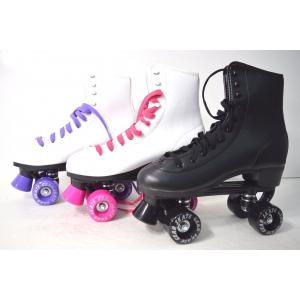 Buy Top Brand Roller Skate For Men & Women Just At $24.99 (Ebay)