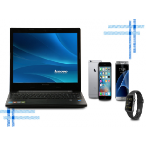 Get Upto 40% Off on Phones, Laptops & More (Ebay)