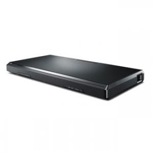 Yamaha SRT-1000 TV Surround Sound System At $199.99